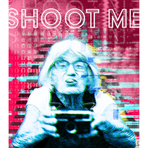 ShootMeGranny