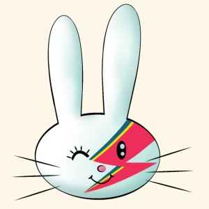 Hase Bunny Ziggy