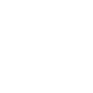 Adrenalin Crew