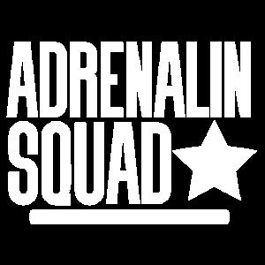 Adrenalin Squad