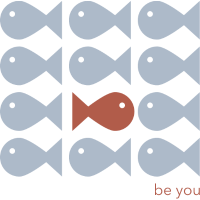 be You Fish