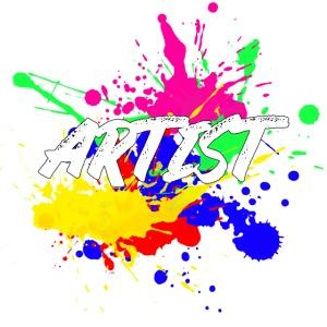 Montrez que vous êtes un Artiste International