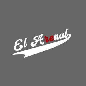 El A(re)nal