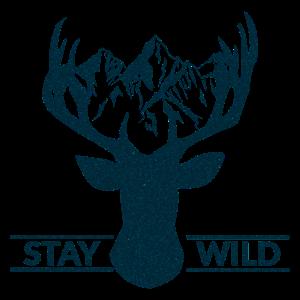Abenteuerwandern - Großartiges Geschenk für Camper