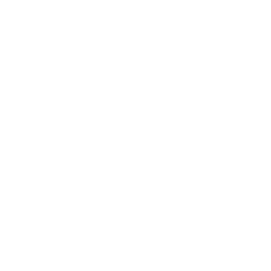 old but not dead