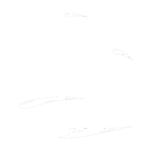 HOTTEST WIFE EVER - HEIßE EHEFRAU