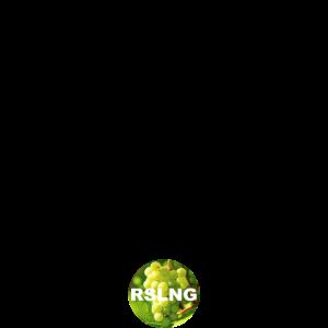 RSLNG Weinfest Life Balance Schwarz