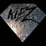 Kiez Glitter
