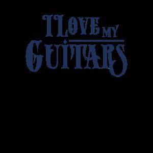 Gitarre Gitarre Gitarre Gitarre