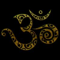 OM, AUM, BUDDHISM, SPIRITUALITY, MANTRA, YOGA, ZEN