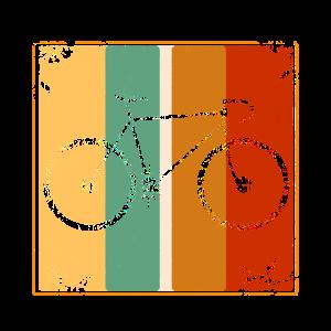 Retro Bicycle Edition 1