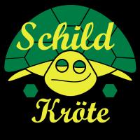 Schild-Kröte