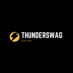 thunderswag