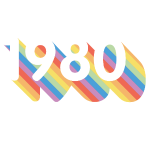 1980 Rainbow