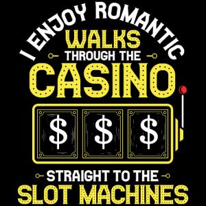 casino shirt - glücksspiel outfit