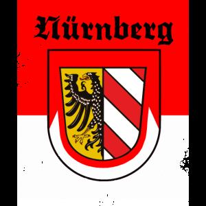 Nürnberg Fürth Erlangen die Frankenmetropole