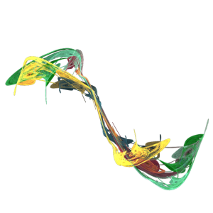 Find out your colour