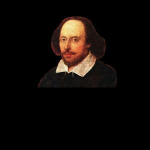 Shakespeare Lustige Sprüche Schauspiel Theater