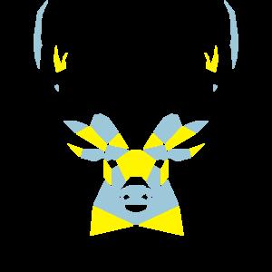 Polygon Hirschkopf