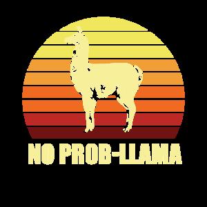 Alpaka No Prob-Llama