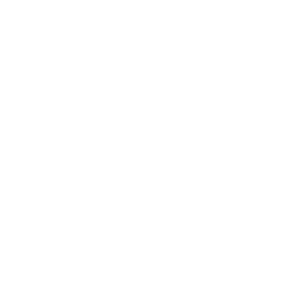 Who knew 60 Could look this Good - Design