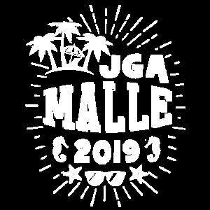 Malle 2019 JGA