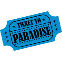 ticket_to_paradise_2