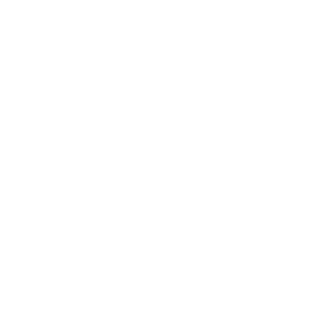 gaming my therapy