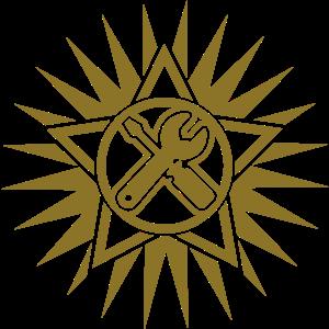 Handwerker (Stern)