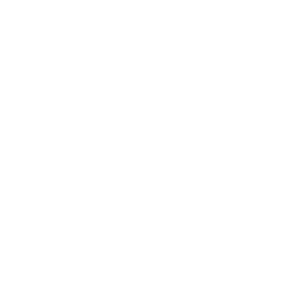 Farmer Bauer Landwirtschaft Geschenk Spruch Bäueri