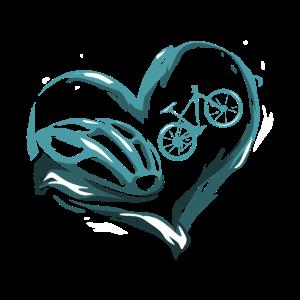 Radfahren Fahrrad Fahrradfahrer Hobby Geschenk