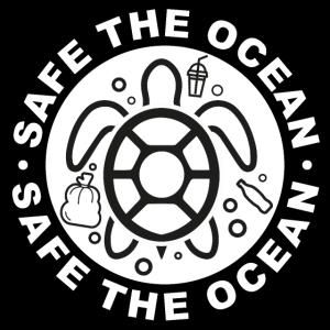 Rettet den Ozean