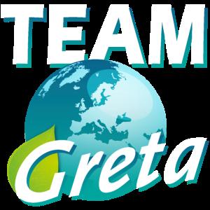 TEAM Greta