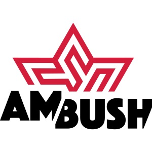 ambush__logo_mit_schrift__2farbig