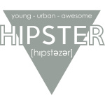 hipster_style
