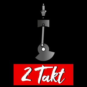 2Takt Motor