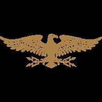 Adler Roms