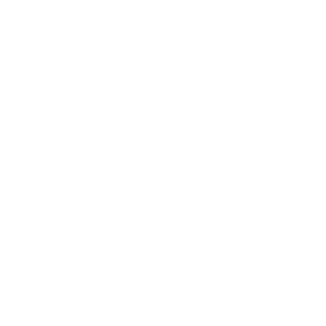 berlin underground techno