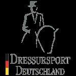 dressursport_deutschland_1