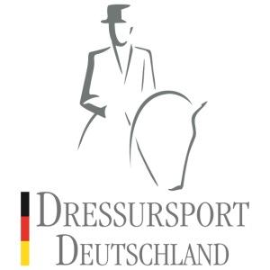 dressursport deutschland 1