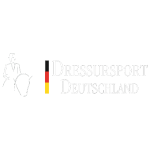 dressursport_deutschland_horizontal_r