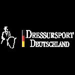 dressursport_deutschland_horizontal_r