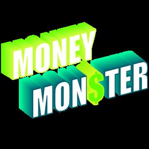 Money Monster - Money Mon$ter