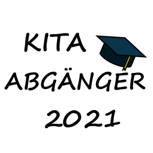 Kita Abgaenger Schulanfang Schulkind 2021