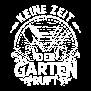 Gärtner Gartenfreunde Hobbygärtner Gartenarbeit