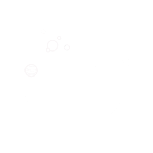 Himmel Berg Planeten Sonnensystem Logo