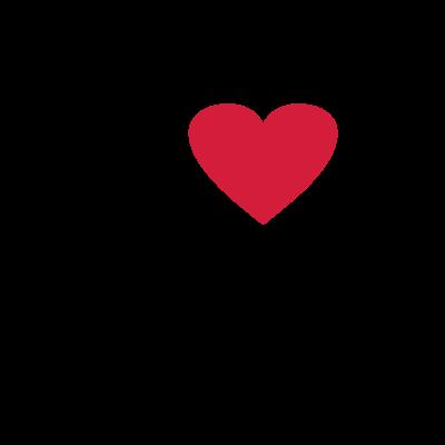 I Love Weimar - I Love Weimar, Weimar, Thüringen, Thuringa, Thuringia, heart, Deutschland, erfurt, thüringer, germany - thüringer,heart,germany,erfurt,Weimar,Thüringen,Thuringia,Thuringa,I Love Weimar,Deutschland
