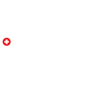 Switzerland Heartfrequence Geschenk