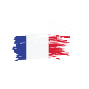 France Frankreich