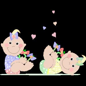 Suesse Babies